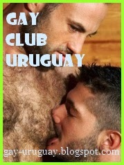 GAY CLUB URUGUAY