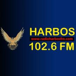 Radio Harbos 102.6 FM