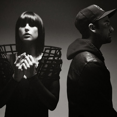 phantogram-sarah-barthel-joshua-carter-voices
