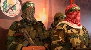 Anistia Internacional condena Hamas por crimes de Guerra