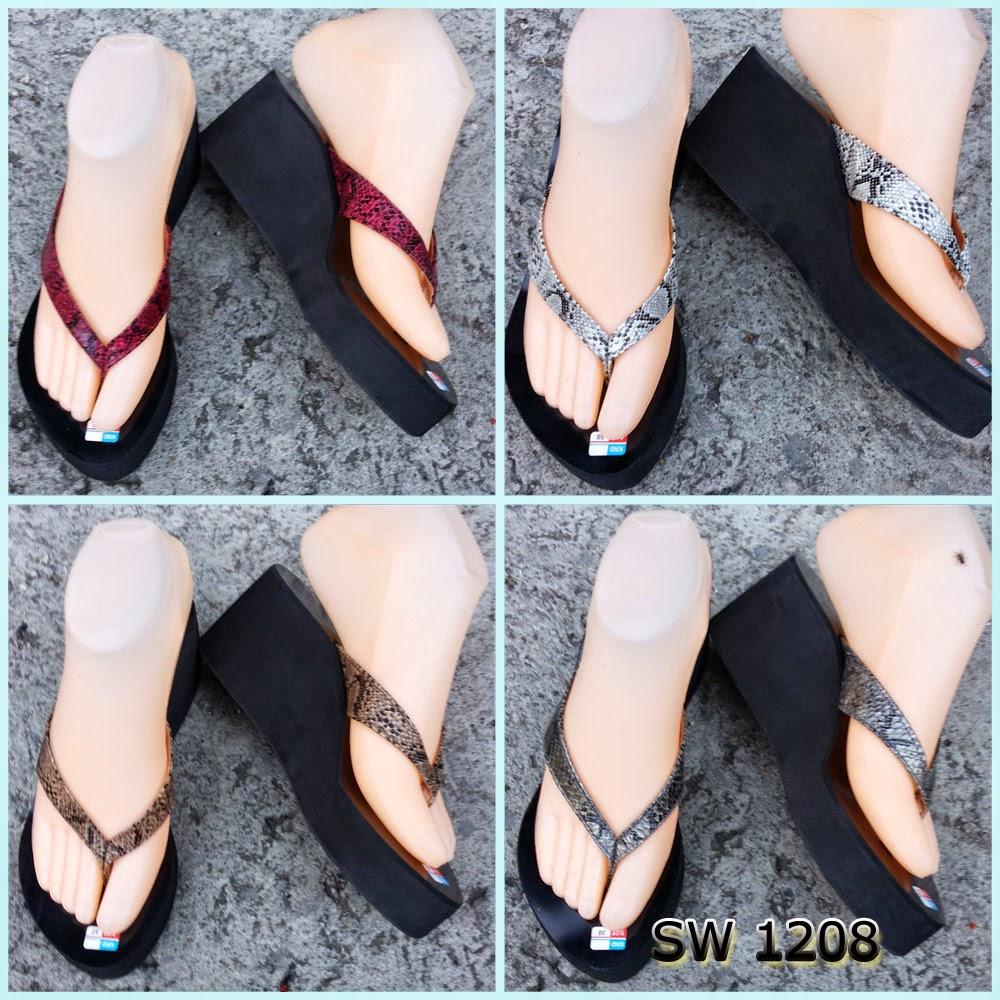 sandal bali SW1208