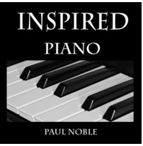 Paul Noble's Album