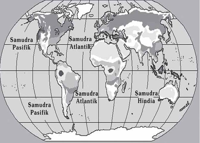 Soal Ulangan Harian PKn Kelas 6 Tentang Peran Indonesia dalam Era Globalisasi