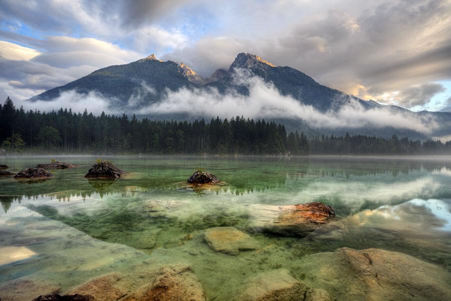 en g%C3%BCzel masa%C3%BCst%C3%BC resimler+%2817%29 2012 Yılının En Güzel Masaüstü Resimleri   Jenerik Fotoğraflar