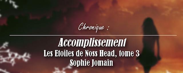 les-etoiles-de-noss-head-tome-3-accomplissement-sophie-jomain