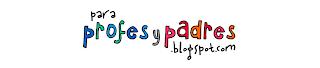 http://paraprofesypadres.blogspot.com.es/2013/06/35-webs-ludico-educativas-para-casa-y.html?spref=tw&m=1