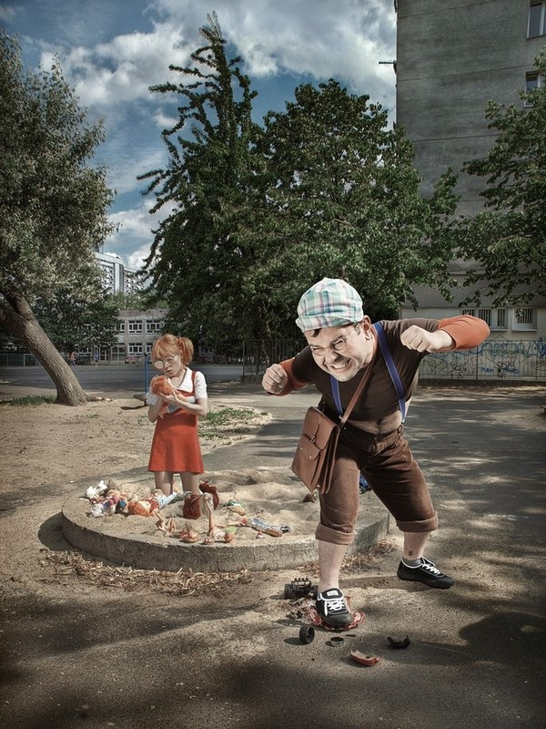 Make-Kids-in-adobe-Photoshop-manipulation