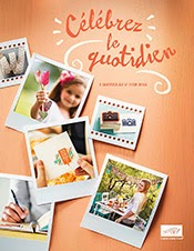 Catalogue Occasions 2014