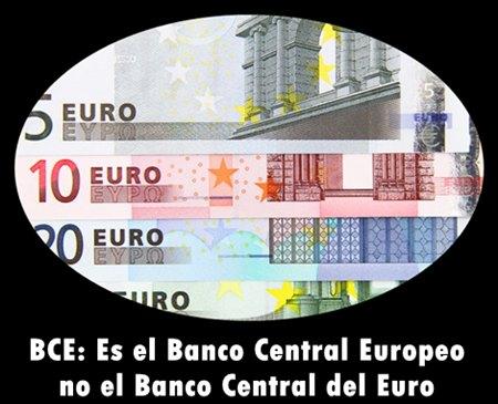 euro-banco-central-bce