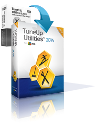 TuneUp Utilities 2014 is a collection of tools for cleaning up, optimising, repairing, customising, and frequently finding the maximum attainable overall performance from your Pc