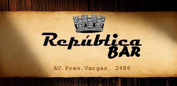 República BAR