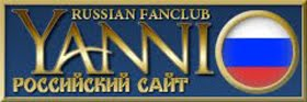 Yanni Russia