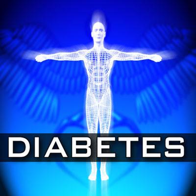 Kenali Gejala Diabetes Melitus