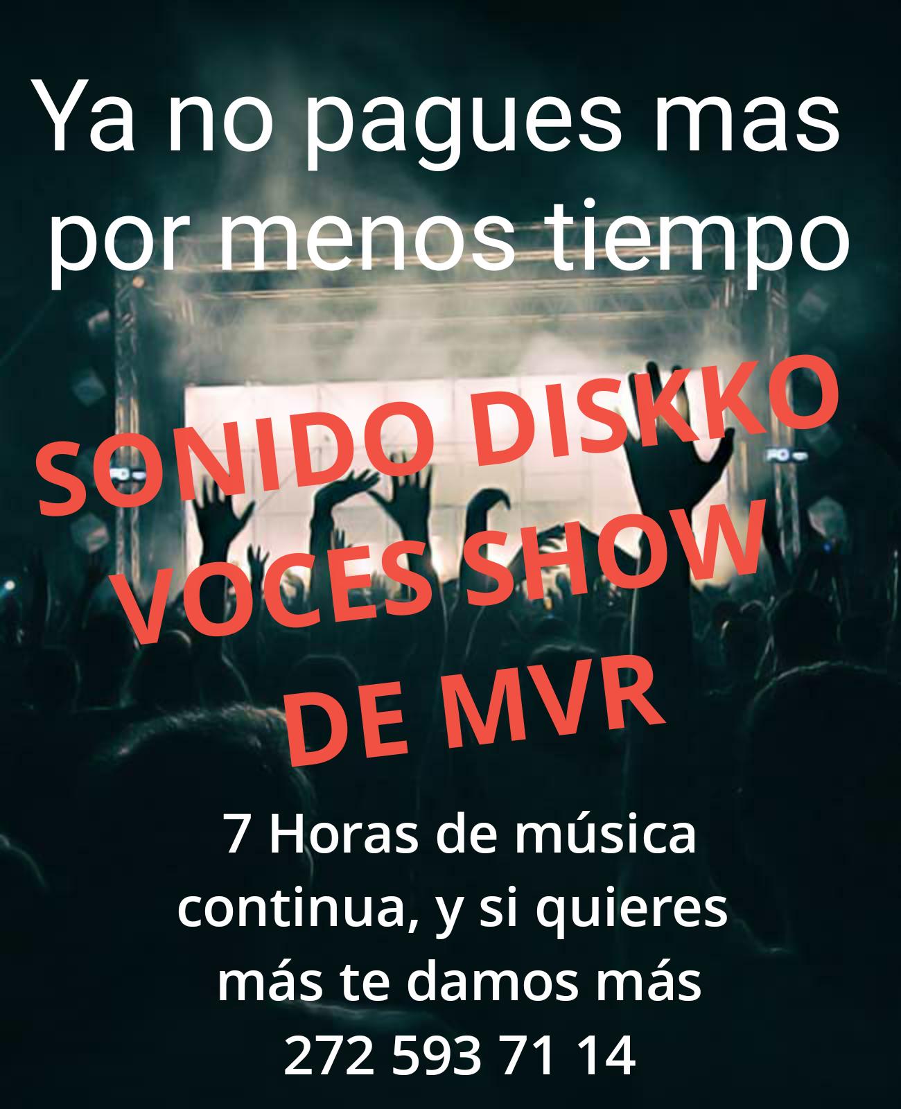 LOS DOMINGOS PROMOCIÓN ESPECIAL 272 5937114