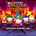 The Stick of Truth PS3 Game Download
