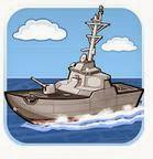 Pier Pressure app