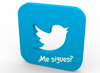 ¿Me sigues?