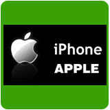 apple-iphone-Price-in-pakistan