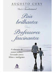 Recomendo aos pais e professores