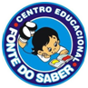 Centro Educacional Fonte do Saber: