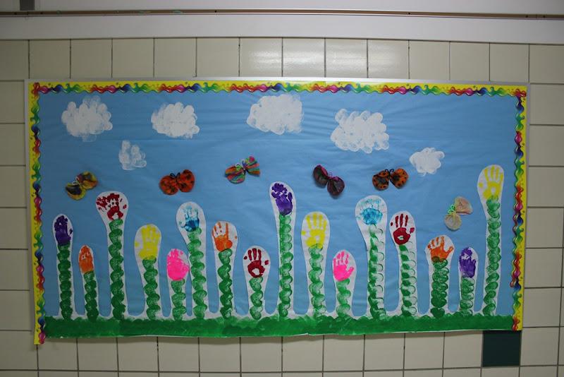 http://2.bp.blogspot.com/-8hRGQbftDv0/UDg28ebFJKI/AAAAAAAAU2A/QJ5FXS_uEkg/s1600/mural+painel+primavera+sala+de+aula+m%C3%A3os+arte.jpg