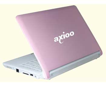download driver axioo pico djj win 7
