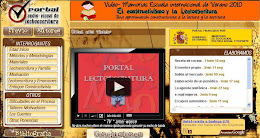PORTAL LECTOESCRITURA AMEI-WAECE
