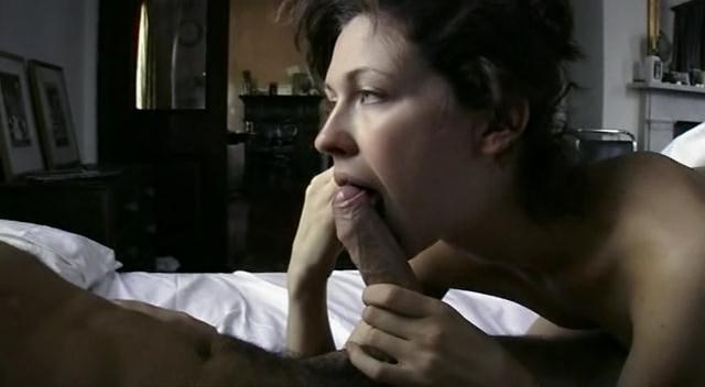 xtreme anal spreading video
