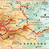 ピレネー=オリアンタル県・ピレネー山脈縦走 計画