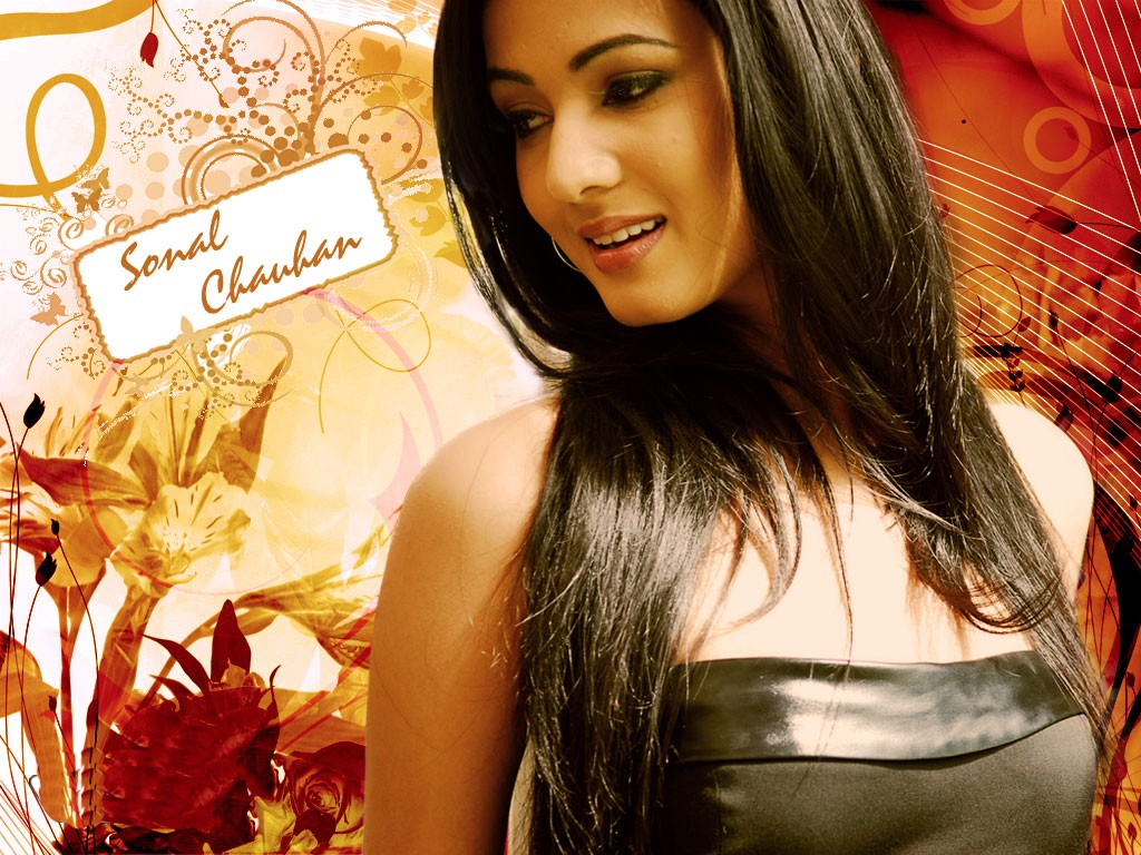sonal chouhan (69 wallpapers) – wallpapers hd