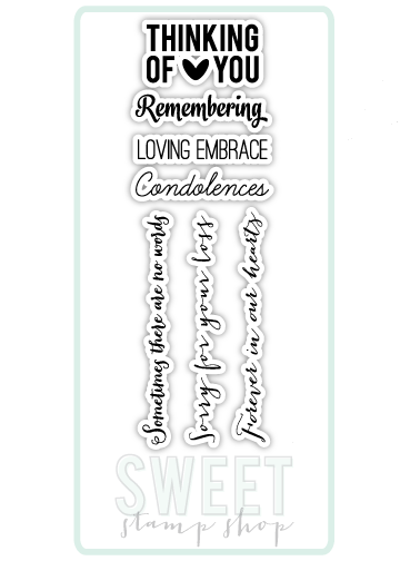 http://www.sweetstampshop.com/condolences/
