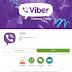Viber.apk Version- 5.6.5