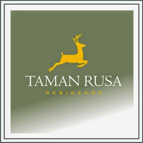 Taman Rusa Residence