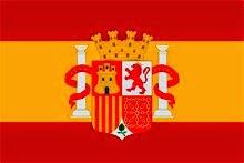 REPVBLICA ESPAÑOLA