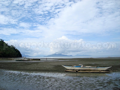 virtual tour of destinations in calbayog Biri island: travel guide, how to get there, where to stay, activities & more categories travel guide , visayas if there is one place that best represents northern samar to the tourism map, it is most probably the island municipality of biri.