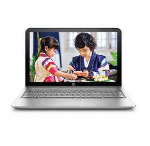 Amazon/Snapdeal : Buy HP Envy 15-AE009TX 15.6-inch Laptop (i7,16GB,2TB,Win 8.1) Rs. 82,500 only