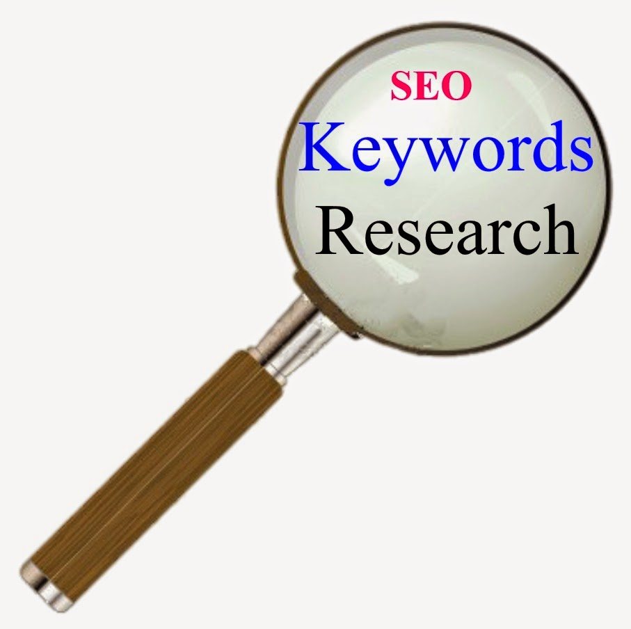 Why You Need Keyword Research Plan