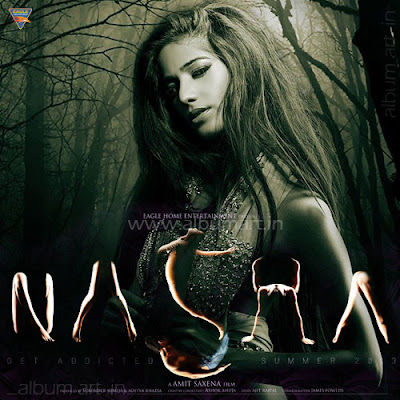Nasha (2013) Full Movie Download