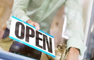 Abrir tu propia empresa