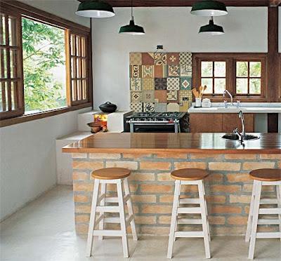 Virtual Kitchen Designer Kitchen Visualizer  MSI