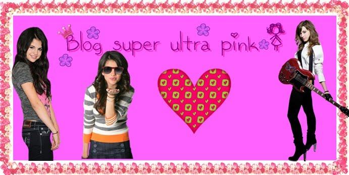 blog super ultra pink