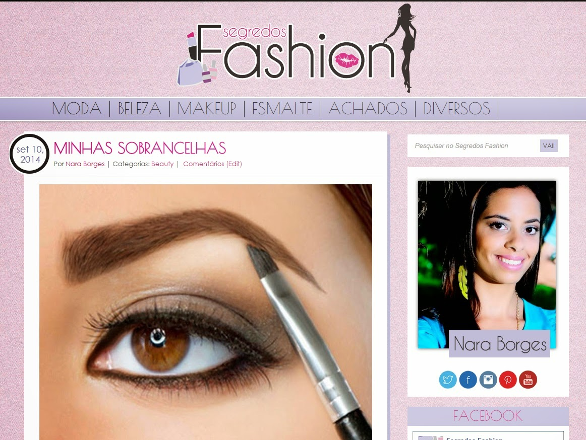 www.segredosfashion.com