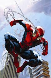 Marvel Omnibus • La Muerte de Spider-Man: Saga Principal