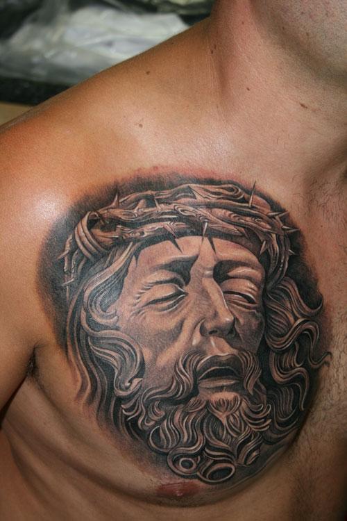 tattoo lifestylez tattoo lifestylez artist feature jose
