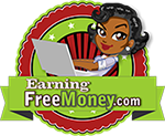 Earning Free Money