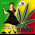 Sessiones Reggae Instrumental vs. Adele - Las Plantas In The Deep (Rudec Mashup)