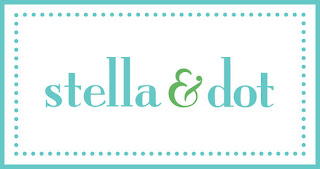 sd new logo Stella & Dot Winners!