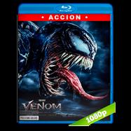 Venom (2018) Full HD 1080p Audio Dual Latino-Ingles