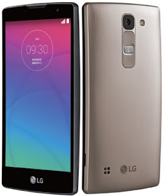 LG G4 Dual complete specs and features