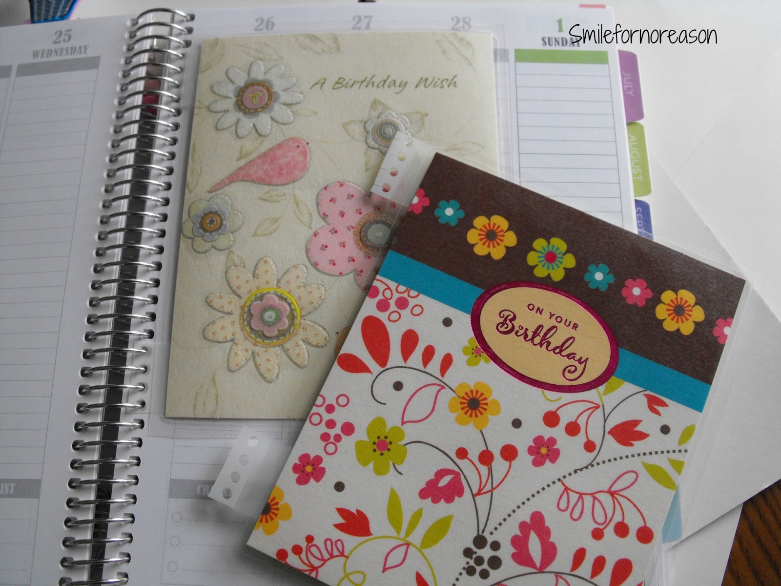 More Free Printable Greeting Cards And Free Stationery Oukasfo